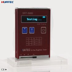 Surface Roughness Gauge Surface Roughness Comparator Surface Roughness Testing Machine