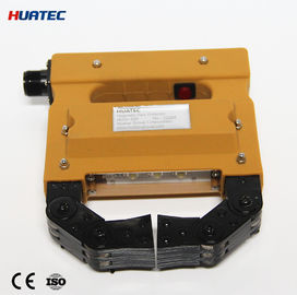 MT Yoke Magnetic Particle Testing Equipment  HCDX-220 220 / 110V power